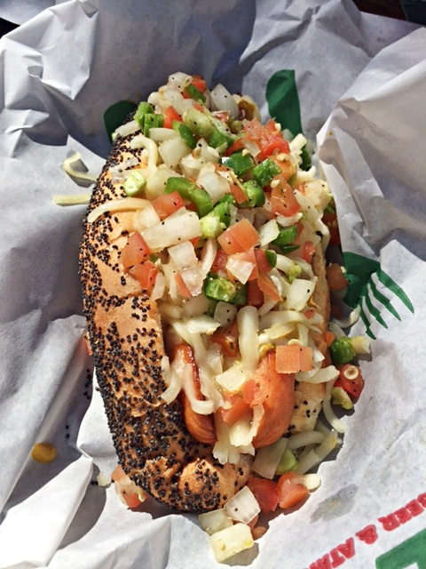 hot-dawg-jakes