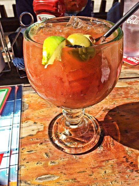 jakes-bloody-mary