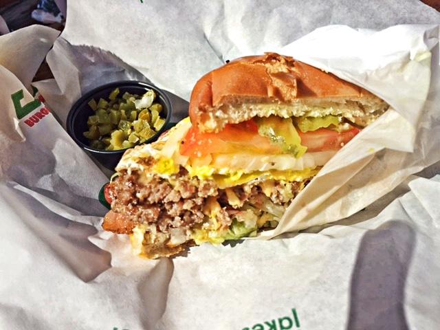jakes-burger